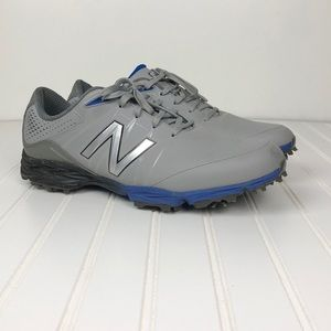Men's New Balance Golf NBG2004 Sneakers Sz 13